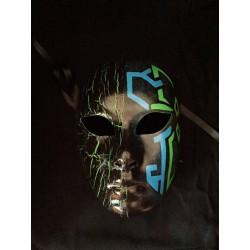 CrossFaction Ingress Mask