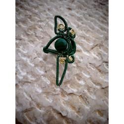 Ingress Enlightened Ring